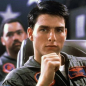 Take a Bigscreen Virtual Ride with Tom Cruise in 'Top Gun'