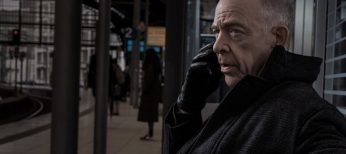 A Double Dose of J.K. Simmons in Starz Series 'Counterpart'