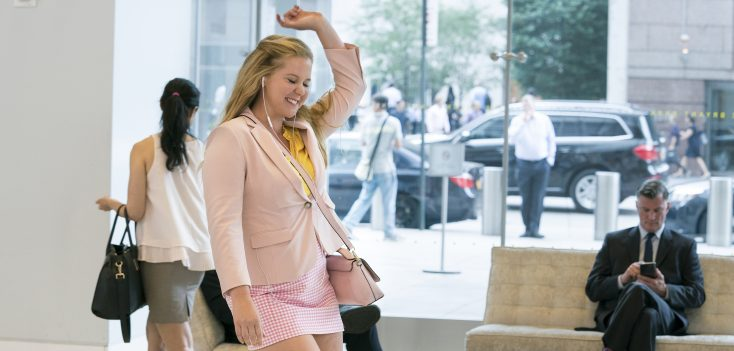 Photos: 'I Feel Pretty' Needs to Work on Itself