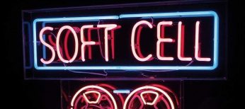 Soft Cell, Bobbie Gentry Release Deluxe Box Sets