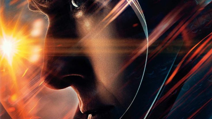 Photos: 'First Man,' 'Fuller House,' More on Home Entertainment … Plus Giveaways!!!