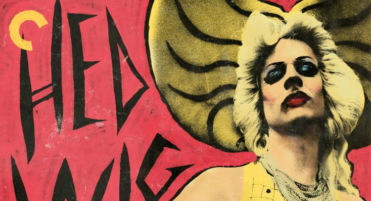REVIEW: 'Hedwig' Fans Will Flip Their Wigs Over New Criterion Edition