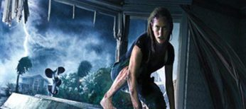 'Crawl,' 'Haunting of Hill House,' 'Night Hunter,' More on Home Entertainment … Plus Super Cool Giveaways!