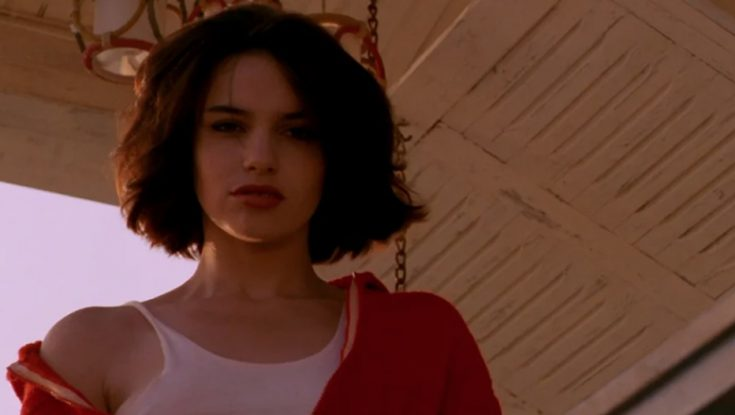 Criterion 'Betty Blue' Blu-ray Features Restored 185-Minute Director's Cut, Bonuses