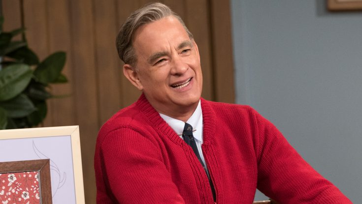 REVIEW: Mister Rogers Film is Mostly Outside of the 'Neighborhood'