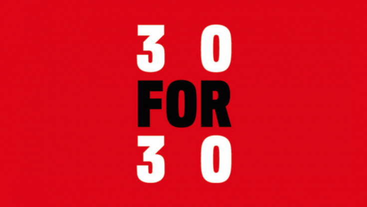 ESPN Films' '30 for 30′ Series Set to Roll Out 'Lance,' More Sports Docs Soon