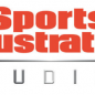 'Sports Illustrated' Partners with ABG to form Visual and Audio Content, Announces First Docuseries