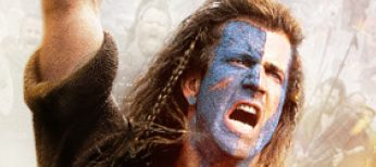 'Braveheart,' 'Cameraman,' 'Gladiator,' More Available on Home Entertainment