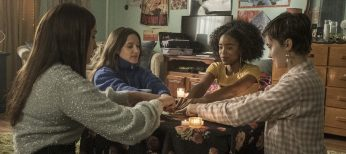 Photos: REVIEW: 'The Craft: Legacy' Attempts to Conjure Female Empowerment