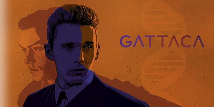 Best Picture Collection, 'Gattaca,' 'Austin City Limits' Compilation, More on Home Entertainment … Plus a Giveaway!!!