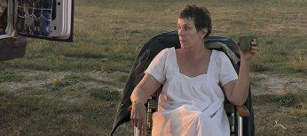 'Ambushed,' 'Nomadland,' Classic British Noir, More on Home Entertainment