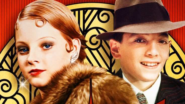 'Bugsy Malone,' '12 Mighty Orphans,' 'Murdoch Mysteries,' More on Home Entertainment … Plus a Giveaway!