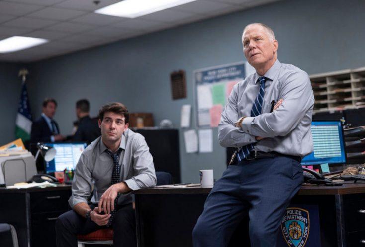 Photos: James Wolk Leads Three Lives on NBC's 'Ordinary Joe'