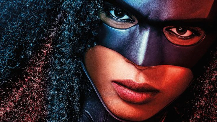 'Beats,' 'Batwoman,' 'Forever Purge,' More on Home Entertainment … Plus a Blu-ray Combo Giveaway!