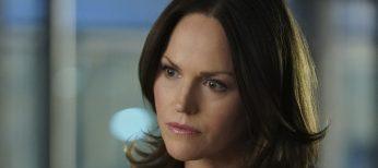 Photos: Original Stars Return For 'CSI' Sin City Reboot Premiering on CBS